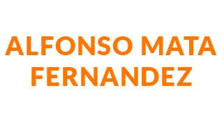 ALFONSO-MATA-FERNANDEZ-asociado