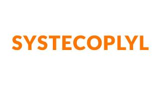 Systecoplyl asociados