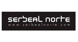 SERBEAL NORTE