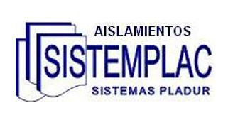 SISTEMPLAC SL