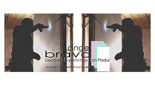 ANGEL BRAVO