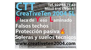 Creativeten 2004 asociados Ad'ip