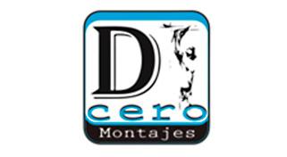 DCERO
