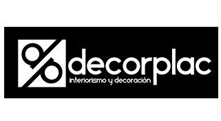 Decor Plac asociados Ad'ip