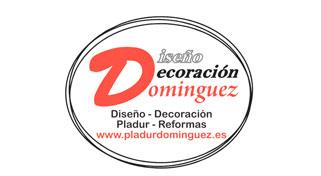 PLADUR DOMINGUEZ