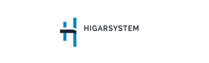 |MARTI GUIXAIRE asociado|HYGARSYSTEM asociados
