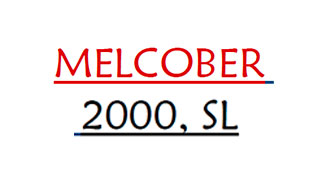 Merlcober 2000 SL asociado