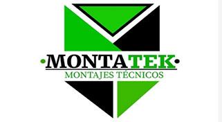 Asociado Ad'ip Montatek BDN S.L.