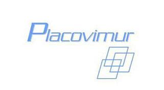 PLACOVIMUR