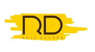 Ruiz Decora asociados A'dip