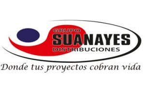 Suanayes