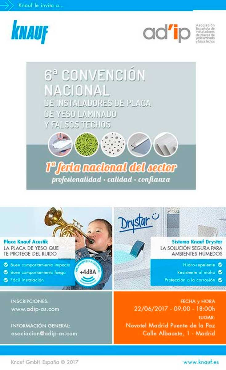 invitacion-knauf-6-convencion AD'IP