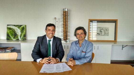 URSA renueva su colaboración con Green Building Council España