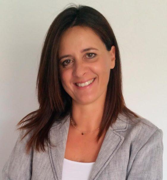 Marina Alonso nueva directora de Marketing y Comunicación de URSA