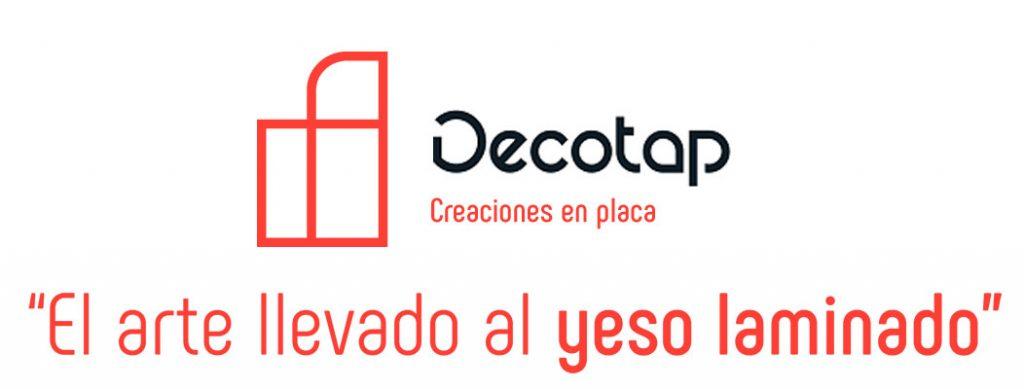 logo-decotap colaborador de AD'IP