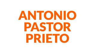 Antonio-Pastor-Prieto-asociado-adip