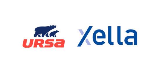 URSA tiene nuevo propietario: el grupo Xella International GmbH 2
