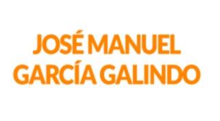 JOSE MANUEL GARCIA GALINDO asociados AD'IP