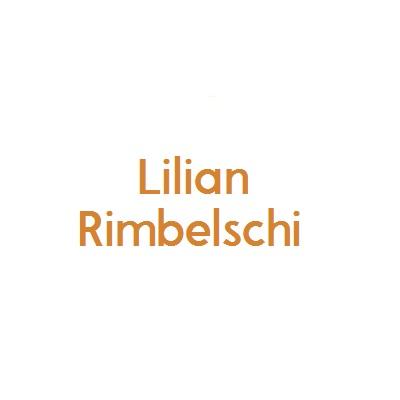 LILIAN-RIMBELSCHI asociados AD'IP