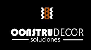 construdecor asociado AD'IP