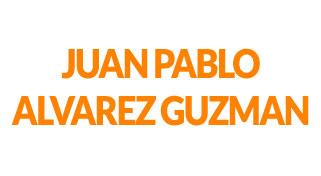juan-pablo-alvarez-guzman-asociados-adip