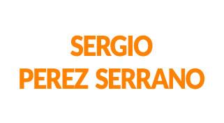 sergio-perez-serrano-asociados-adip