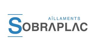 AILLAMENTS-SOBRAPLAC-SL-asociados AD'IP