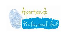 aportando-profesionalidad