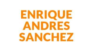 enrique-andres-sanchez-asociados-adip