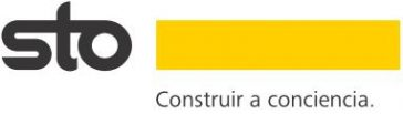 Colaborador AD'IP Sto Ibérica