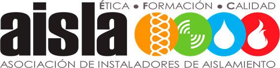 Log AISLA y AD'IP firman un acuerdo de colaboración