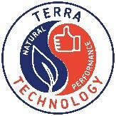 URSA presenta su nueva Tecnología TERRA para la fabricación de lanas minerales