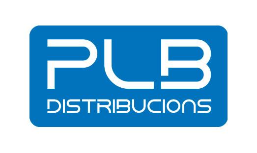 DISTRIBUCIONS PLB PUBLICA SU NUEVA WEB