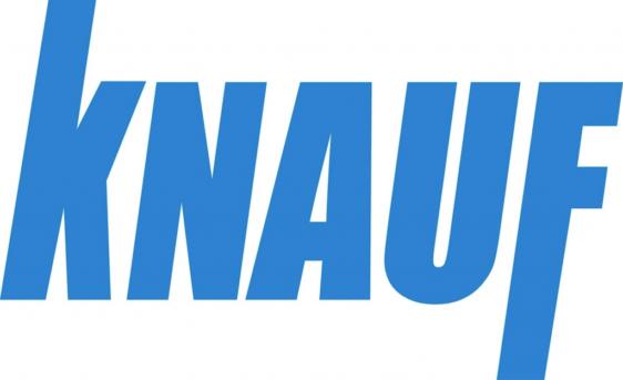 La gama de perfiles EASY de Knauf se amplía con opciones resistentes a las bacterias y a la corrosión