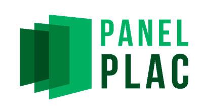 PANEL-PLAC INAUGURA ALMACÉN EN PAIPORTA