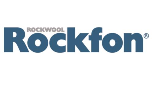 ROCKWOOL Peninsular, socio fundador del Consorcio Passivhaus-ECCN
