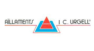 Ac Urgel asociados Adi'p