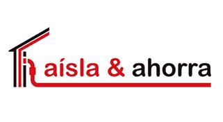 AISLA Y AHORRA, S.L. Asociados Adi'p