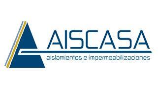 AISLAMIENTOS DE CASTILLA, S.A. Asociados