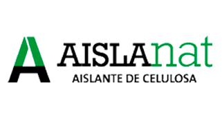 AISLANAT, S.L. Asociados