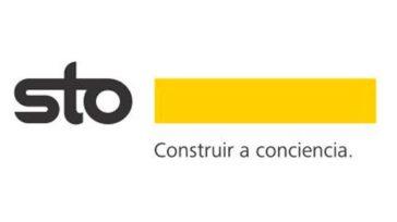 colaboradores-logo-sto