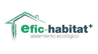 EFIC-HABITAT PLUS, S.L. Asociados