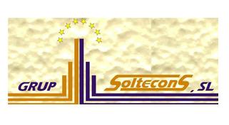 GRUP SOLTECONS, S.L. Asociados