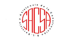 SACSA Asociados