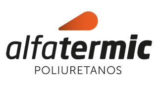 ALFATERMIC, S.L. Asociados