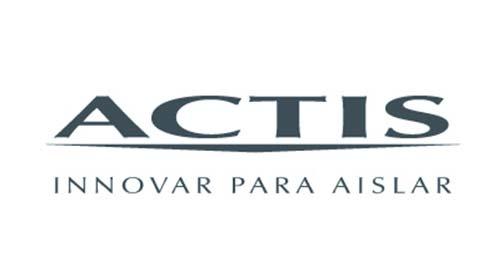 Noticias colaboradores de AD'IP Actis