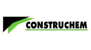 CONSTRUCHEM IMPERMEABILIZACIONES, S.L. Asociados