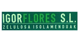 IGOR FLORES, S.L. Asociados