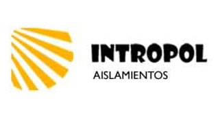 INTROPOL S.L. Asociados