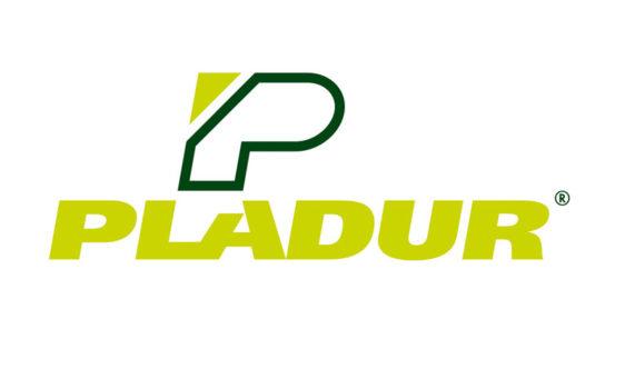 pladur-patrocinador-adip